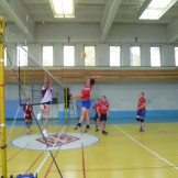 volleyball_apk_20