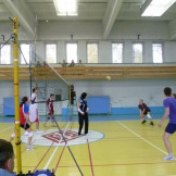volleyball_apk_26