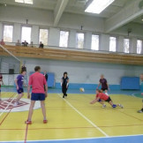 volleyball_apk_33