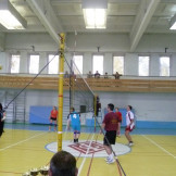 volleyball_apk_46