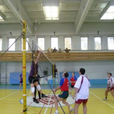 volleyball_apk_54