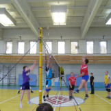 volleyball_apk_69