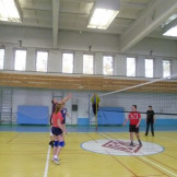 volleyball_apk_75