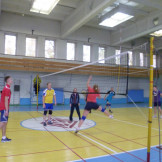 volleyball_apk_89