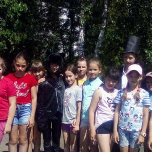 Пушкинский день России и Русского языка